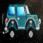 Car Racing Game 2020
