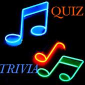 Prince Royce Quiz Game