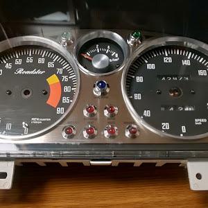 ロードスター NA6CE Sスペシャル H5年式のカスタム事例画像 Sキングさんの2020年06月01日12:11の投稿