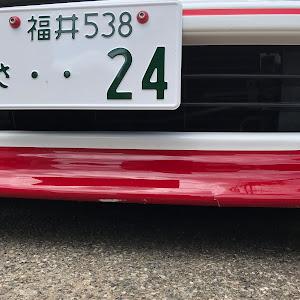 シビック EF9 SIR 平成2年式のカスタム事例画像 Makotoさんの2019年08月12日13:11の投稿