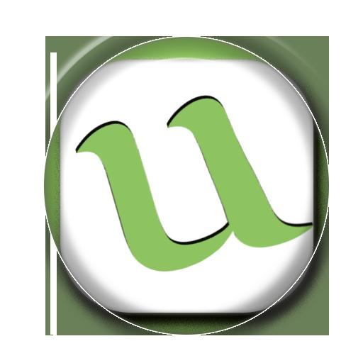 New µTorrent – Torrent Downloader Tips