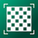 Magic Chess tools. The Best Chess Analyzer 🔥 icon