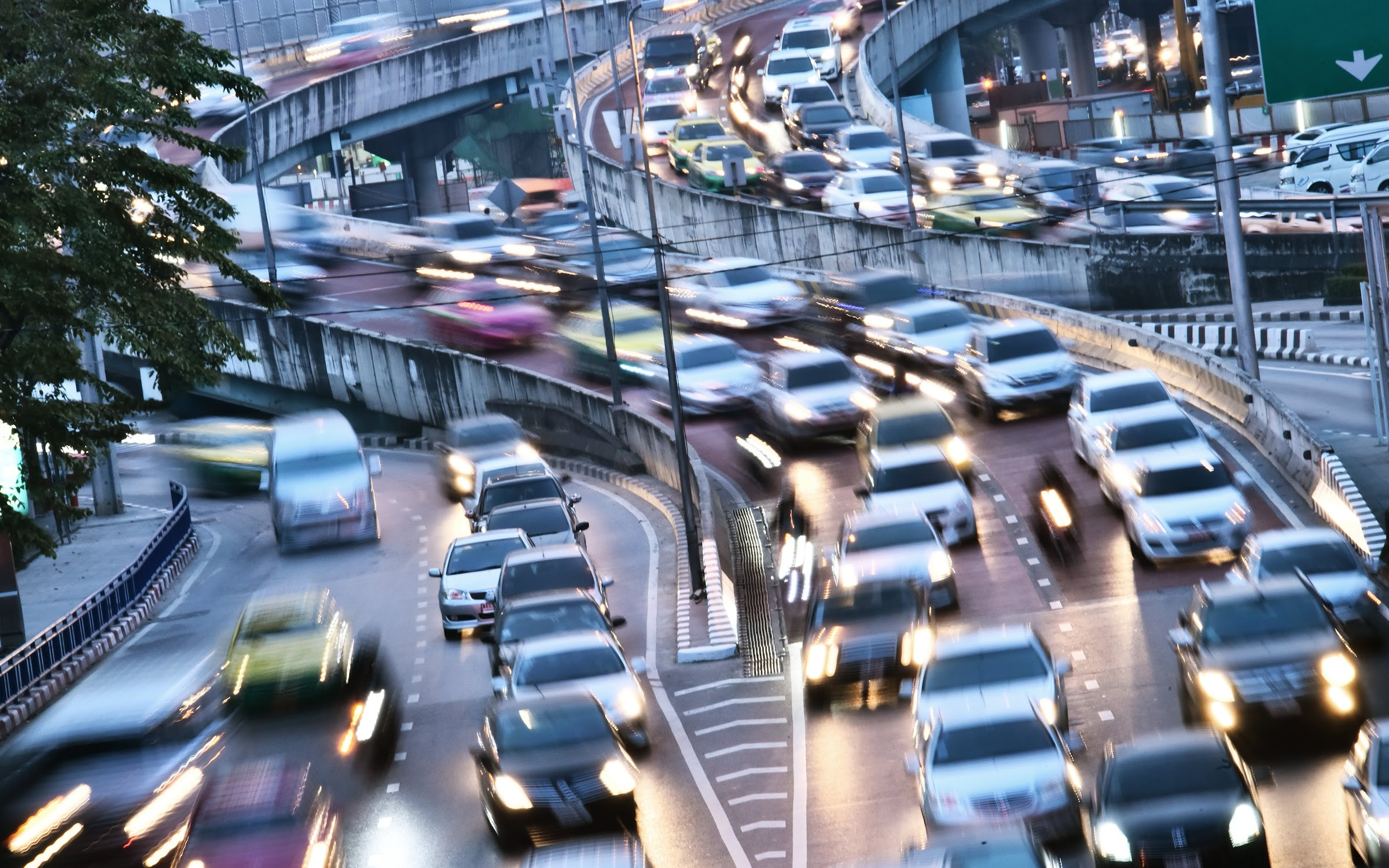 Informe del Sector Automotor a Octubre de 2020 [Documento/PDF]