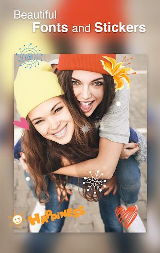 玩攝影App|照片編輯器 - Photo Editor Pro免費|APP試玩