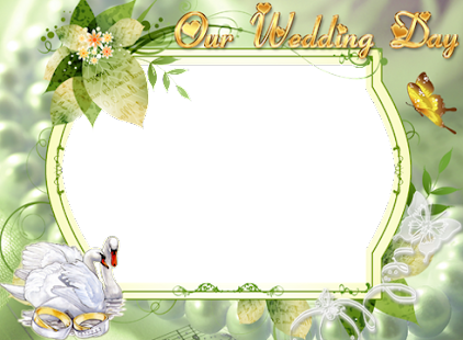 Wedding Frames - Apps on Google Play