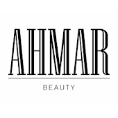Ahmar Beauty Swiss