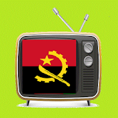 Angola Songs