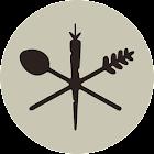 Starfoods icon