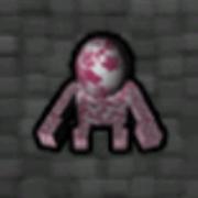 Zombie Rush - Fs1