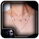 Best Necklace Design for PC-Windows 7,8,10 and Mac