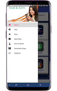 Read All Newspapers 2.7.0 Mod APK Updated Android 2