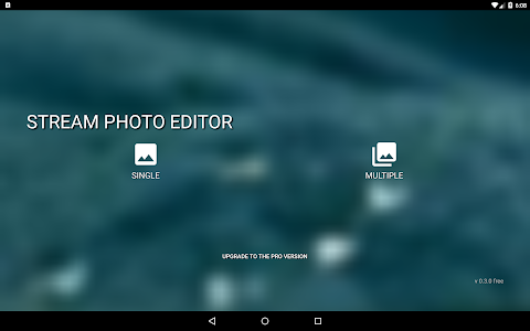 Stream Photo Editor screenshot 8