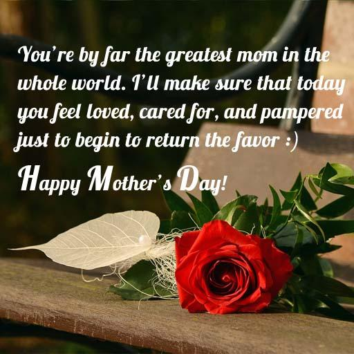 Download mothers day greeting card For PC 2