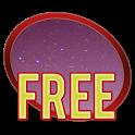 Star Trail Calculator icon