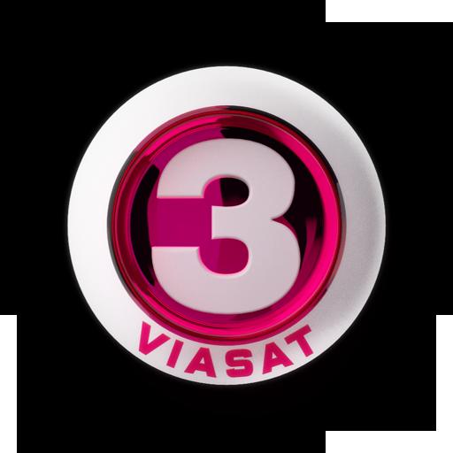 VIASAT3 Application