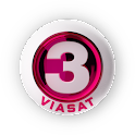 VIASAT3 Application