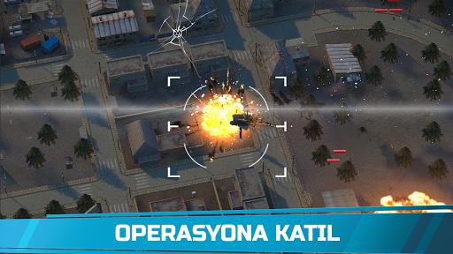 Operasyon: ANKA  captures d'écran 2