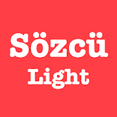 Sözcü Light