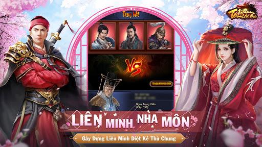 Ta Lu00e0 Quan Lu00e3o Gia - 100D 2.3.24879 screenshots 20