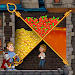 Hustle Castle: Medieval games in the kingdom icon