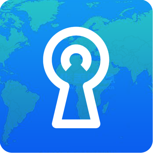 APP] ❯❯ UNLIMITED Free Fast VPN ❯… | Android Development