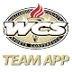 Download Williamson County Team App For PC Windows and Mac