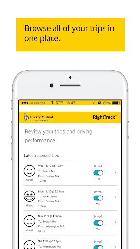 RightTrack by Liberty Mutual ss3