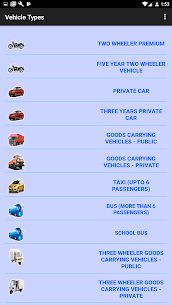 Motor Insurance Calculator Free App Download For Android 3