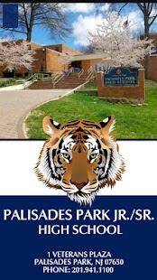 PPHS - náhled
