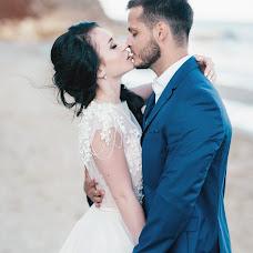 Wedding photographer Aleksandr Plugarev (Irbiscreative). Photo of 21.02.2018