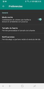 Download Biblia Reina Valera con Ilustraciones For PC Windows and Mac apk screenshot 6
