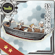 特大発動艇