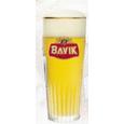 Logo of Bavik Premium Pilsner