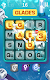 screenshot of Boggle With Friends: Word Game