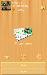 Russian lotto online APK screenshot thumbnail 14