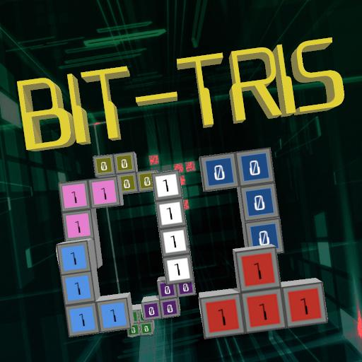Bit-Tris