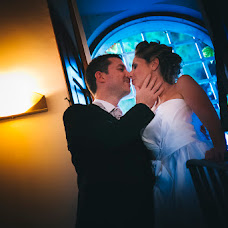 Wedding photographer Danilo Mecozzi (mecozzi). Photo of 14.11.2014