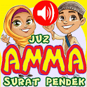 Juz Amma For Kids icon