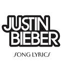Justin Bieber Lyrics icon