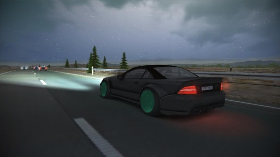 Drift Ride Screenshot