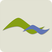 Lake Stevens School District Android APK Download Free By Lake Stevens School District
