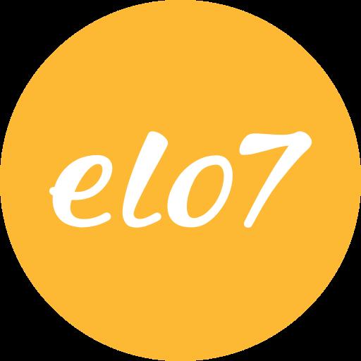 Elo7 · Produtos Fora de Série