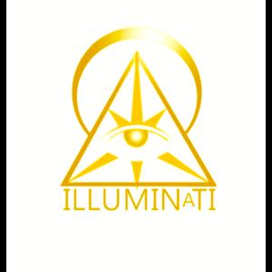 ILLUMINATI: all seeing eye Latest version apk