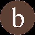 Blops icon