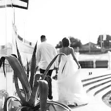 Wedding photographer Pavel Boychenko (boyphoto). Photo of 28.09.2017