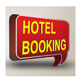 Hotels - Hotel Rooms Booking