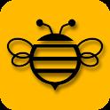 Smart Bee icon