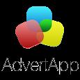AdvertApp: Free Gift Card apk
