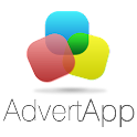 AdvertApp: Free Gift Card