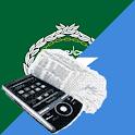 Arabic Somali Dictionary icon